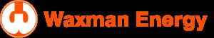 Waxman Energy RGB Logo 021 C