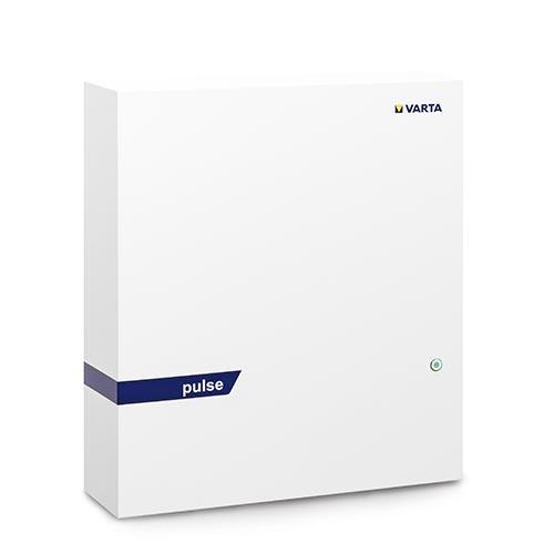 VARTA Pulse 3 from VARTA Storage