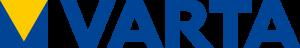 Varta logo2