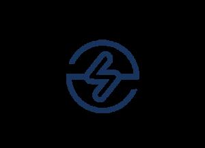 ev-icon
